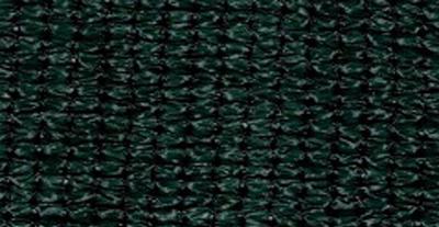 сетка фасадная темно-зеленая